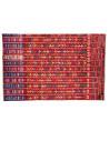 Saman persian carpet 190x115