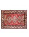 Tappeto persiano Saman 190x115