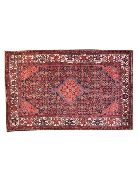 Tappeto persiano Saruq 160x113